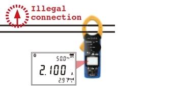 deteksi-pencurian-listrik-CM3286-01-koneksi-ilegal