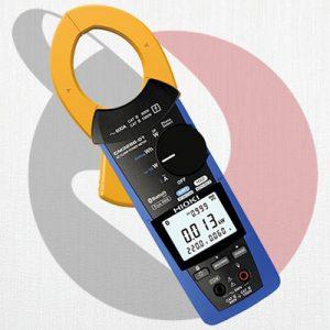 jual-hioki-cm3286-01-tang-power-harmonik