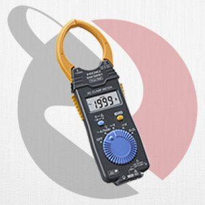 jual-hioki-cm3291-ac-clamp-meter