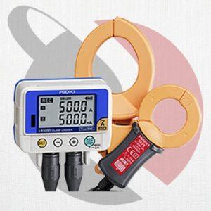 jual-hioki-lr5051-clamp-logger