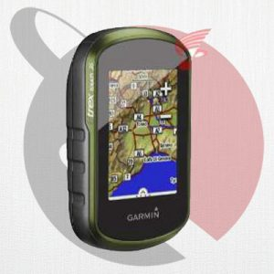 harga-gps-garmin-etrex-35